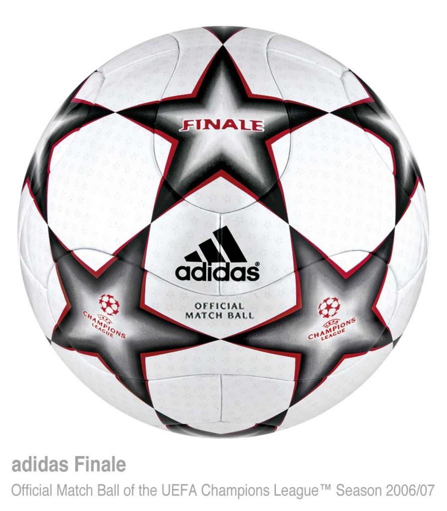 adidas_ball-season_06_07