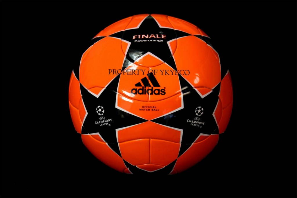 adidas_finale_7_powerorange