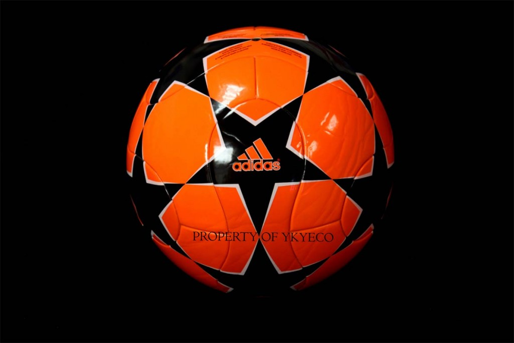 adidas_finale_7_powerorange2