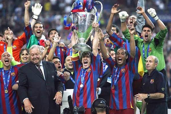 barcelona_winner_ucl_2006