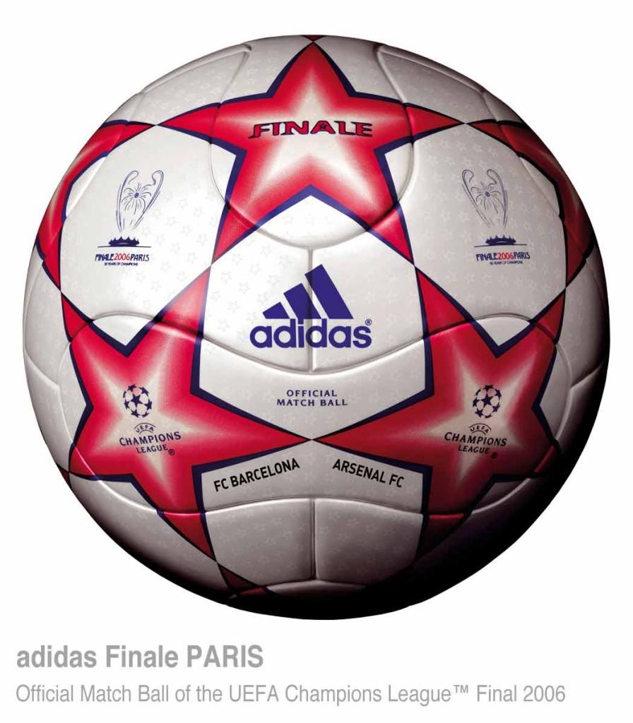 finale_paris2006