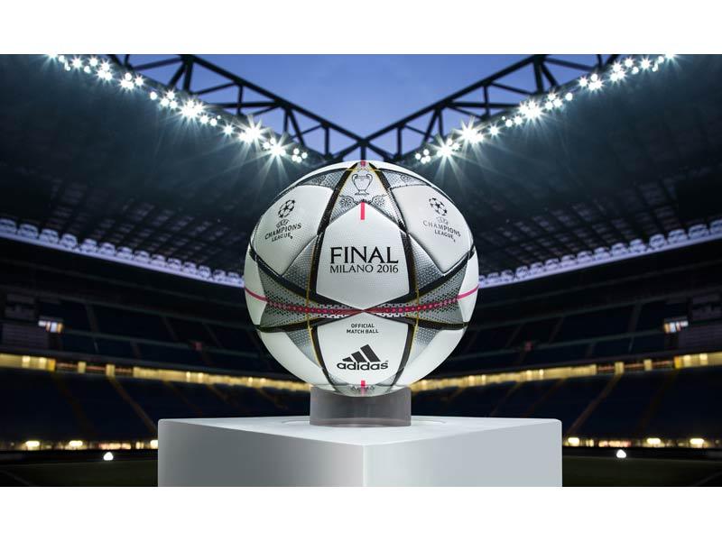 finale milano 2016 на стадионе сан сиро