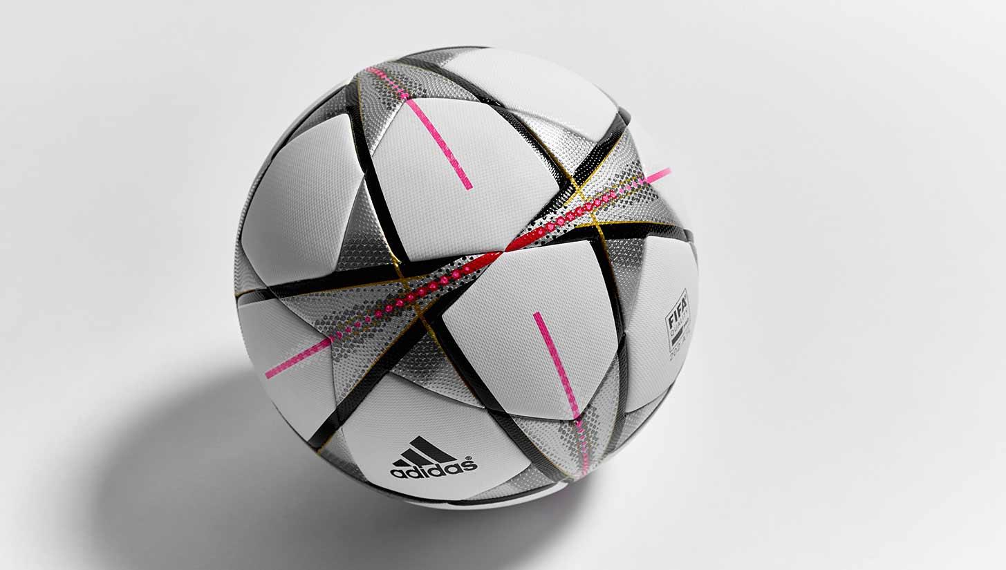 миланский мяч