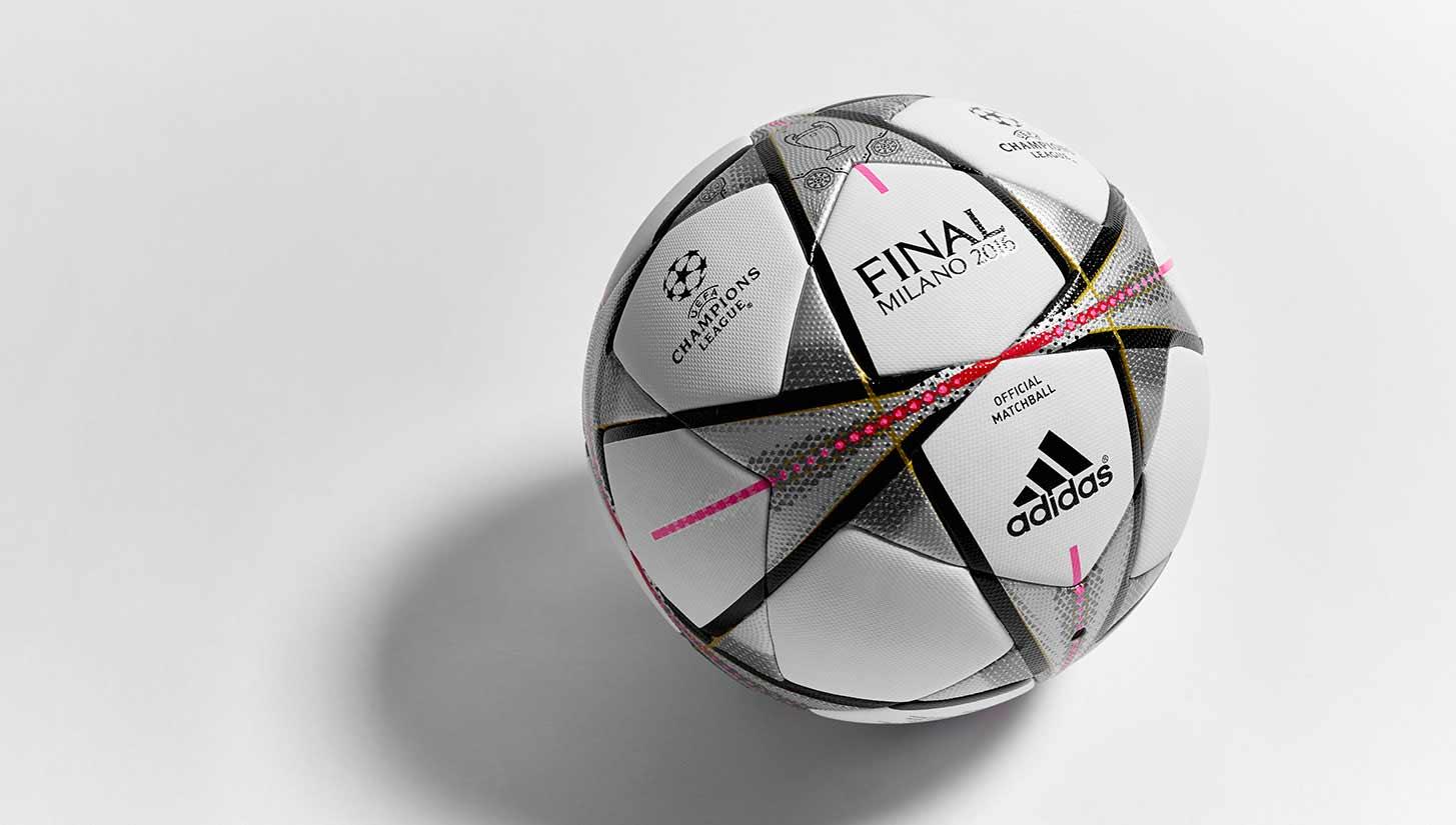 adidas-champions-league-2016-final-ball-9