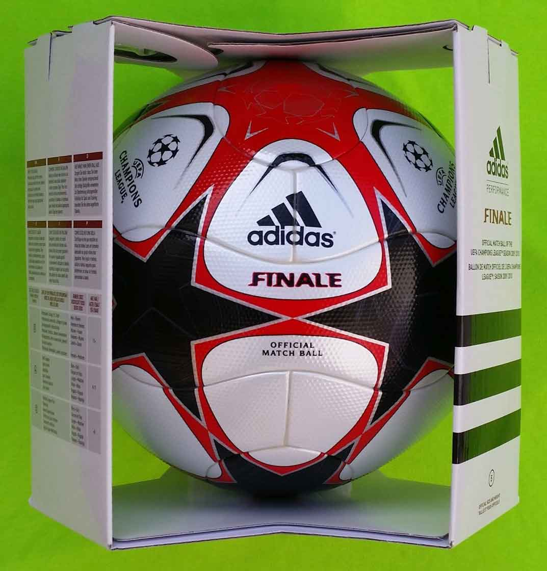 adidas_finale_9_in_box