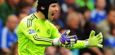 перчатки в цвет adidas finale 11