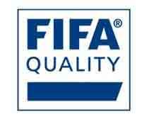 fifa quality