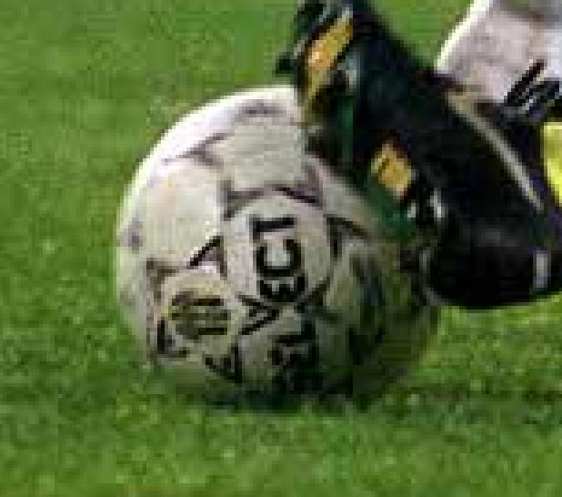 Мячом финала Кубка УЕФА 1993 года стал мяч Select Brillant Super