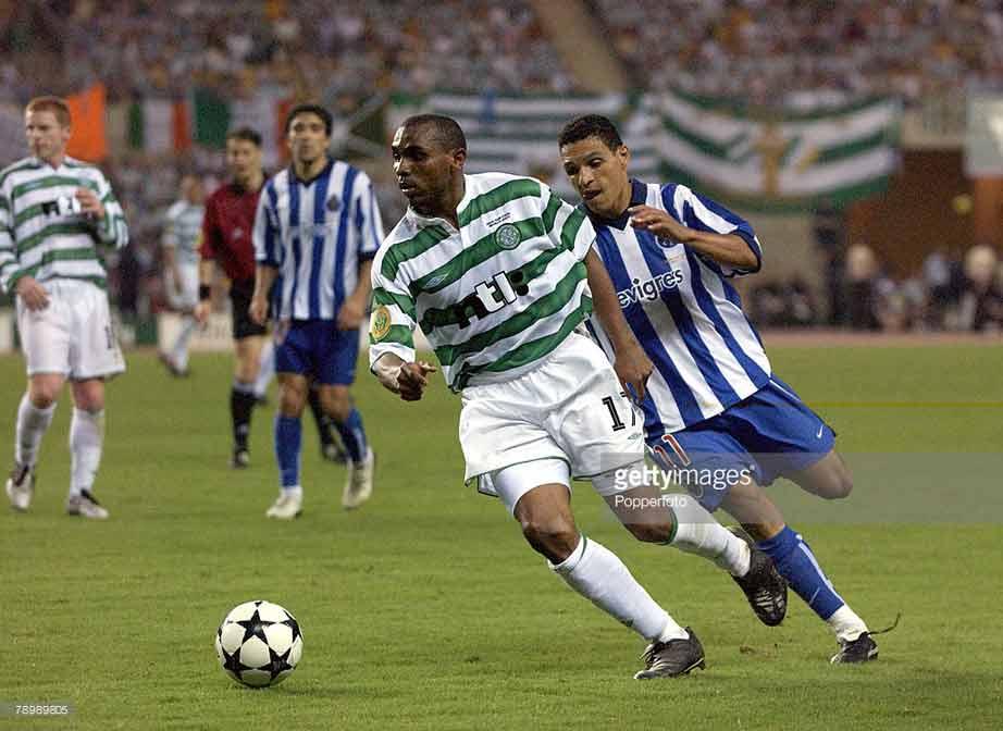 финал Кубка УЕФА 2003