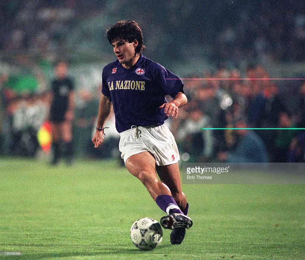 Fiorentina's-Antonio-Dell'Oglio