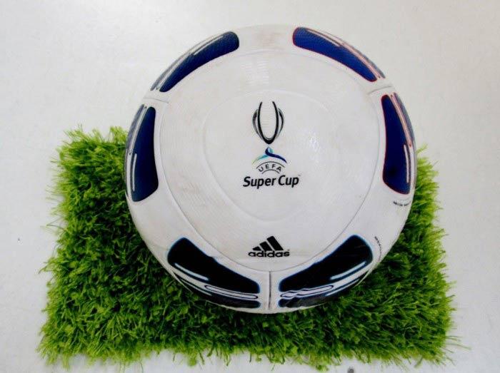supercup2010 (1)