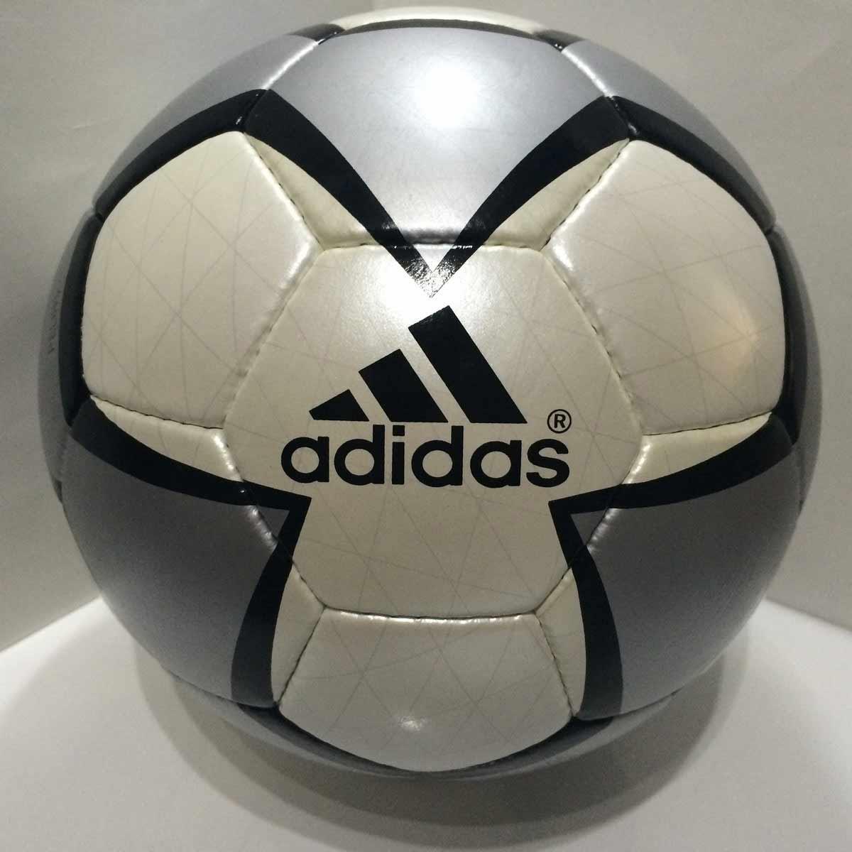 Официальный мяч олимпийских игр 2004 - Пелиас