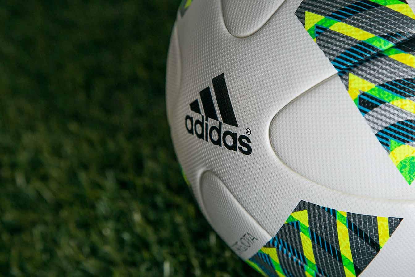 Adidas Errejota 2016