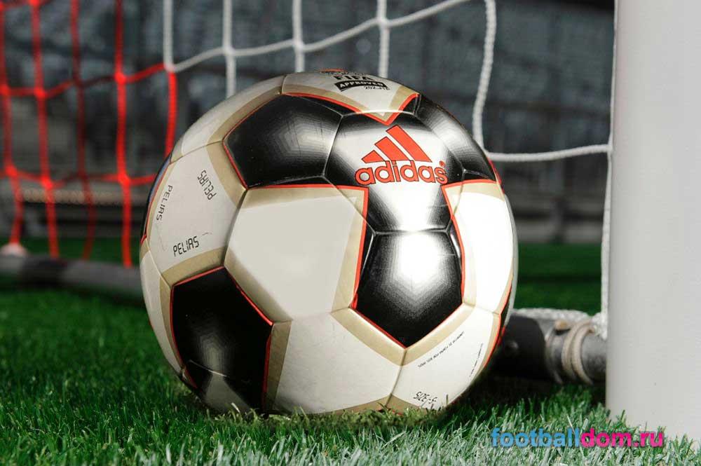 Официальный мяч Кубка Конфедераций 2005 — Пелиас