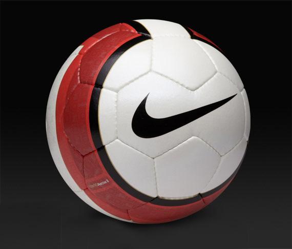 Nike Total 90 Aerow II