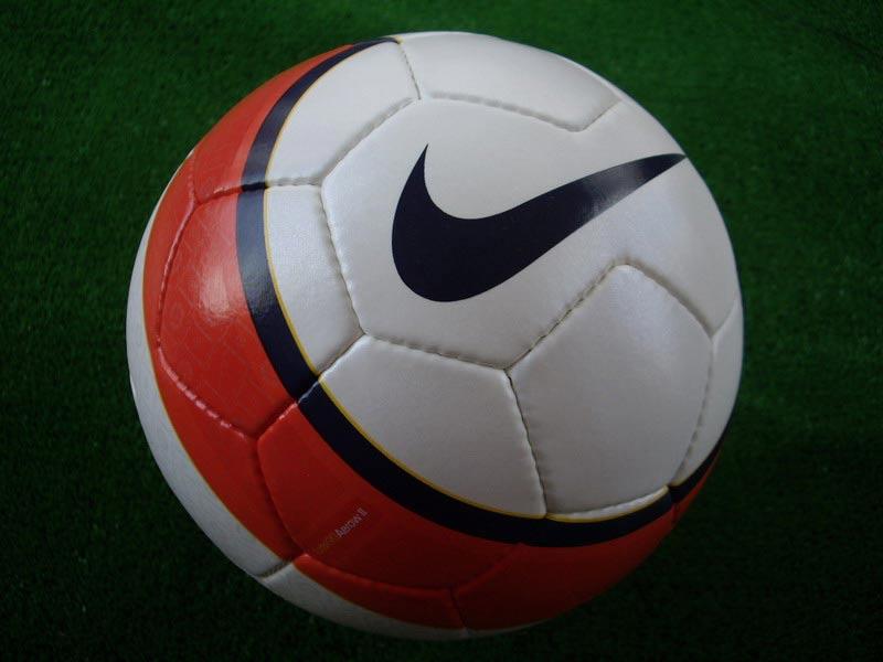Nike T90AII
